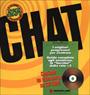 Libro: Chat - Anna Bruno