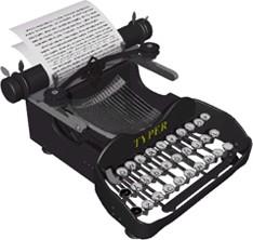 Comunicati stampa, testo unico ed autorevole