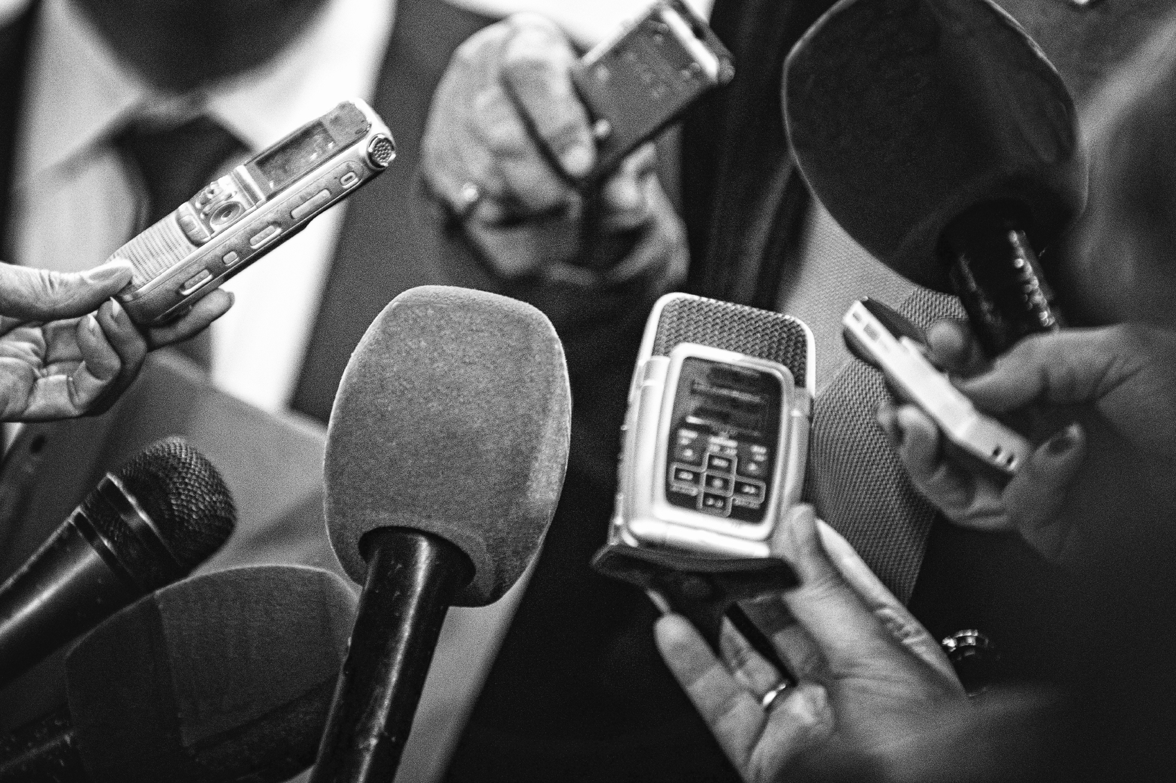 Giornalisti gratis