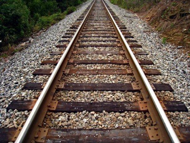 Trenitalia e lo spot di Frecciarossa, il caso