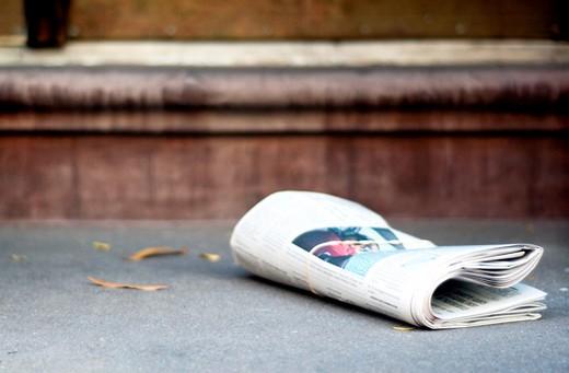 Giornalisti ed equo compenso