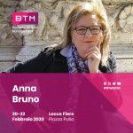 BTM card Anna Bruno
