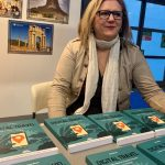 Anna Bruno, BIT Milano 11.02.2020
