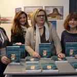 Presentazione Digital Travel a Milano, BIT 11.02.2020